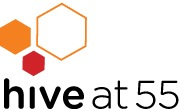 Hive at 55: Still Buzzing After All This Time