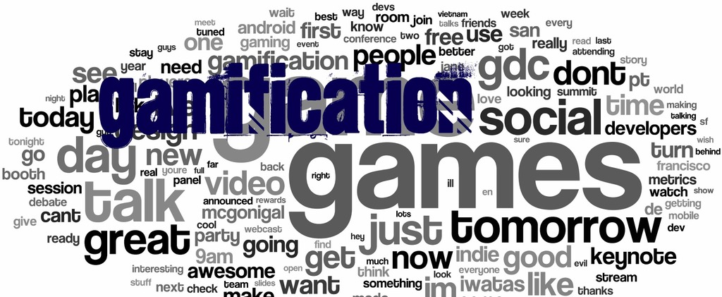 Gamification-3