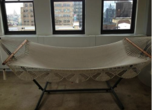 Office Hammock