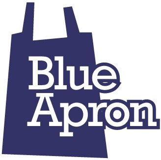 blue apron secures series a funding alleywatch. Black Bedroom Furniture Sets. Home Design Ideas
