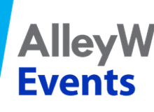 alleywatch events  small