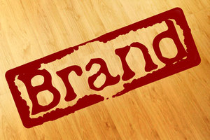 How to Create a Brand Character: Refining Your Brand's Social Style