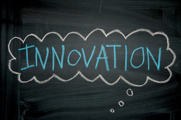 Why big companies struggle with innovation alleywatch for Innovation consulting firms nyc