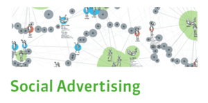 The Rise of Social Advertising