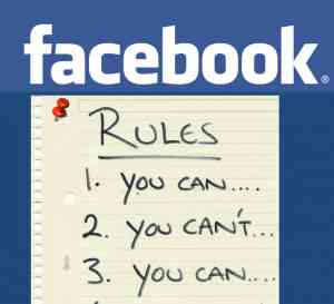 300x273xFacebook-guidelines-300x273.jpg.pagespeed.ic.2Paoms_Fuy