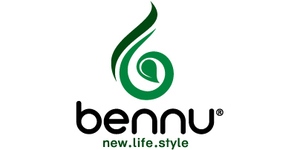 Bennu: Gaming Society for the Good of Green