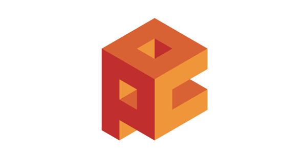 Proof-Of-Concept