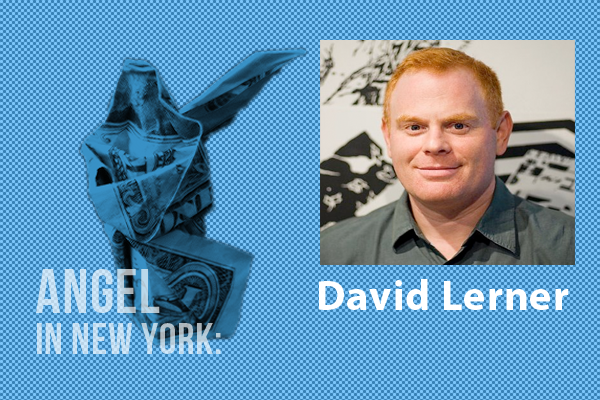 david_lerner_angel_in_new_york