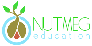 Meet Jonathan Modica, Founder and CEO of Nutmeg Education, from ER Accelerator's newest NYC class
