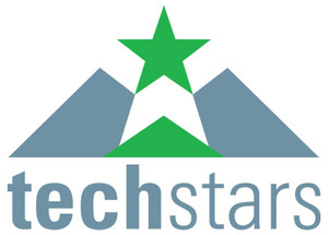 AlleyShowdown – Battle of the TechStars' MDs