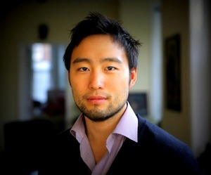 Eugene Chung Out as Managing Director of TechStarsNY just Two Weeks before Demo Day