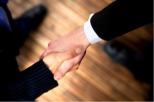 6 Tips for Negotiating Effectively