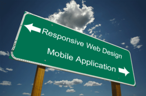 Responsive Design vs. Native Monetization