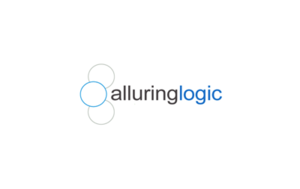 Meet Alluring Logic from NYC SeedStart's Enterprise Accelerator