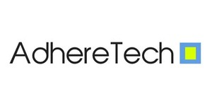 Today's Hottest HealthTech Startup in NYC – Adhere Tech