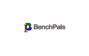 On the LaunchPad: BenchPals, Innovating Lab Work Through Mobile Data