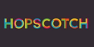 Meet Hopscotch:  Winners of the NYC BigApps Competition