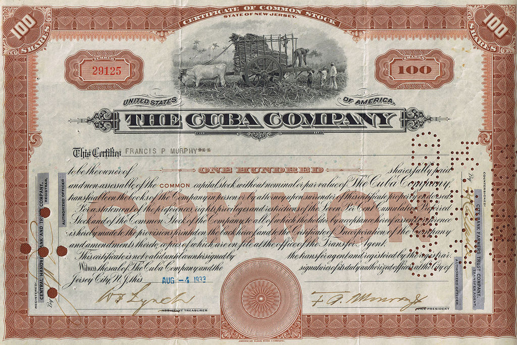 1280px-Common_Stock_The_Cuba_Company_1933