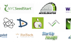 NYC Accelerators