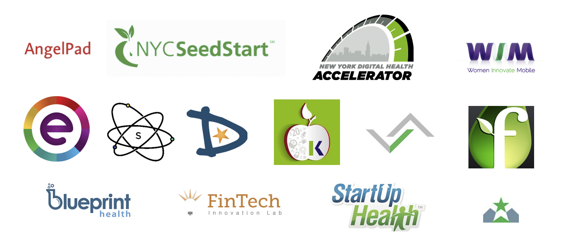 14 new york based accelerators to help you launch your company nyc accelerators malvernweather Choice Image
