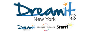 15 Companies Present at DreamItNYC Demo Day