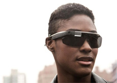 5 Google Glass Apps Worth Watching