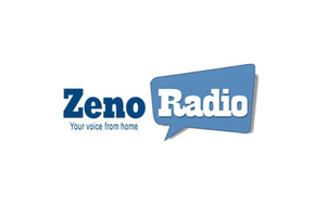 ZenoRadio Nails It: Going Viral is the New American Dream