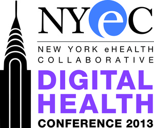 The Digital Health Conference Hits NYC November 14-15, with a Healthy Dose of Innovation