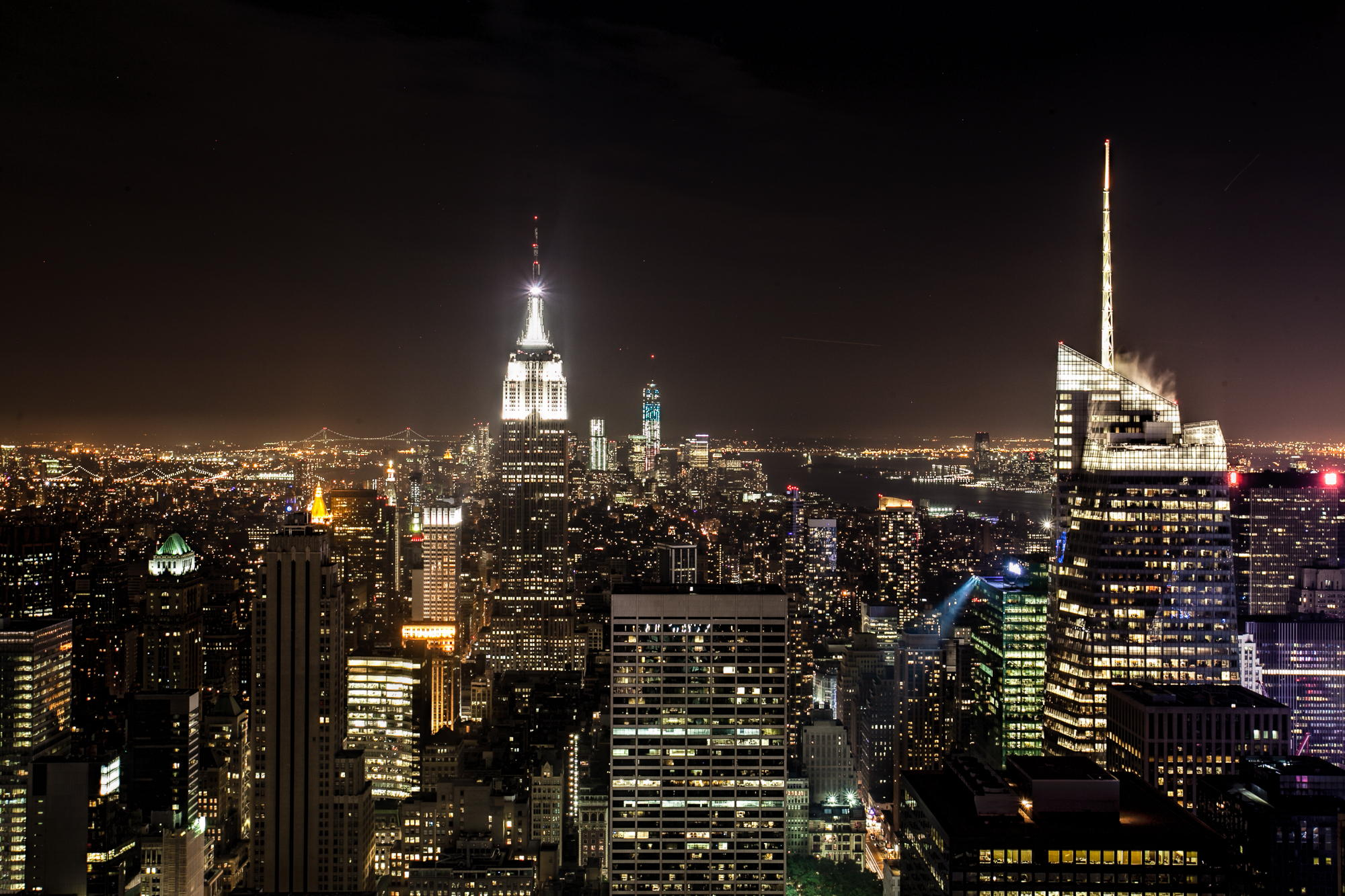New york newbies 4 apps to help make the best of life in for What to do nyc