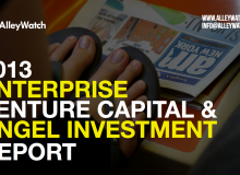 AW_ENTERPRISE_VC_ANGEL_FUNDING_REPORT_cover.002