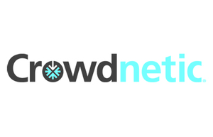 Meet Crowdnetic, One of Springboard's Latest Alums, and Already a Market Leader