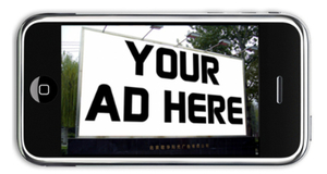 Mobile Advertising: Here Be Dragons