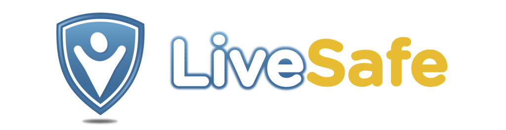 LiveSafe_logo_horizontal copy