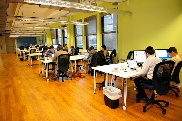 coworking_alley_nyc