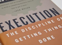 ideas_execution