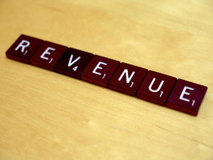 5 Key Steps for Every Startup Roadmap to Revenue