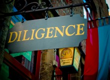 startup_due_diligence