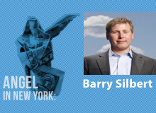 BARRY_SILBERT