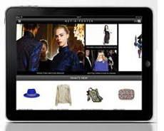 LH_Transforming the Digital Experience for Luxury Brands