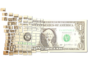 SaaS: A Great Way to Shave Money off the Bills