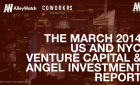 AlleyWatch March 2014 New York and US Venture Capital & Angel Investment Report copy.001