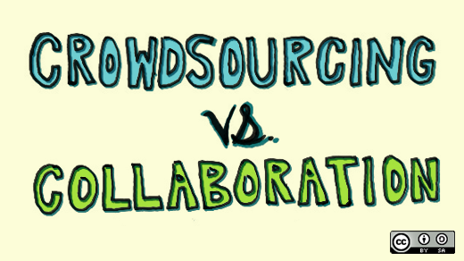 Heres Why You Should Crowdsource Lead Generation