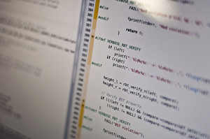 Why All Entrepreneurs Can Benefit From Learning Code