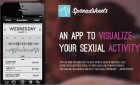 Let's Talk About Sex Tech Startups Tackle the Taboo Image 1 DK