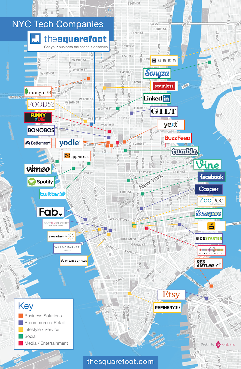 NYC_tech_map-1