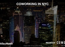 The Complete Guide to NYC Coworking_working copy.001