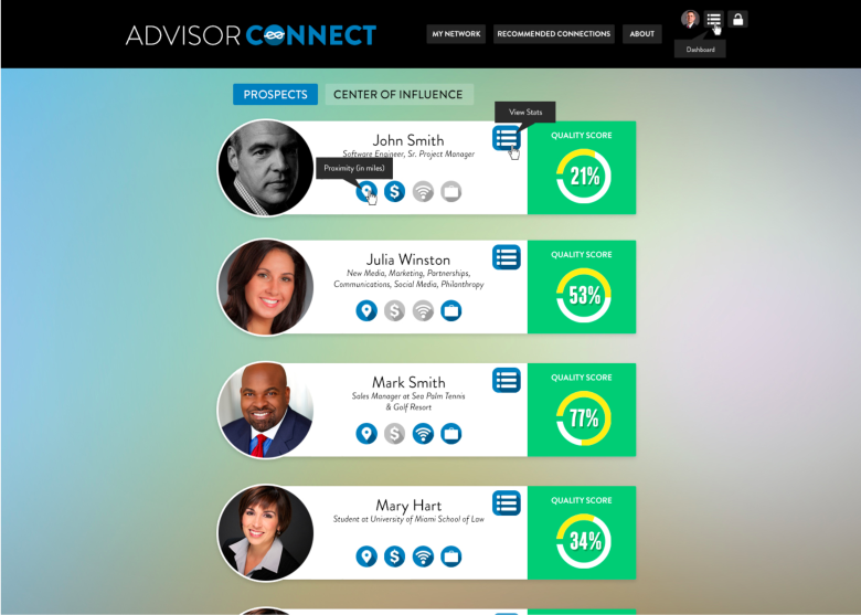 advisorconnect_screen_shot