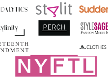 NYFTL_NY_FASHION_TECH_LAB