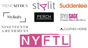 Meet the 8 Companies That Will Be Hitting the Runway at the NY Fashion Tech Lab Demo Day Today
