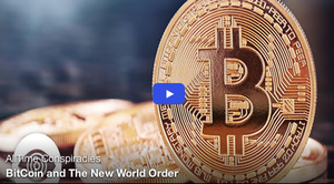 BitCoin and The New World Order